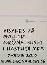 hestholmen_1